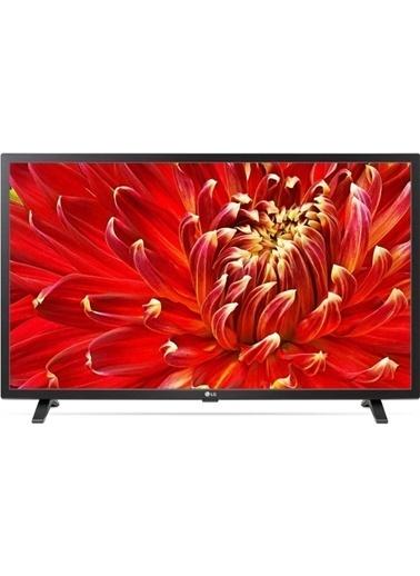 "LG 32Lm6300Pla Full Hd 32"" Uydu Alıcılı Smart Led Televizyon Renkli"